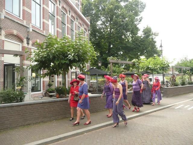 201206-07modekwartier Klarendal_01