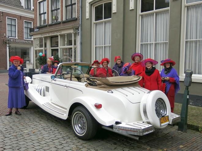 2013-18-10 Doesburg (52)