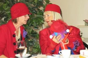 2015-26-09 Sinterklaasavond (28)